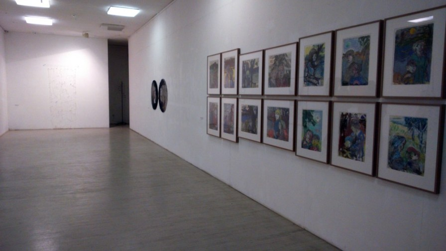 https://www.museojorgerando.org/ciclo/51/maternidades-zenonas-varnauskas.html