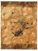 mixta-sobre-papel-superalfa-cabezas-grie280a6m-ac3b1o-2015