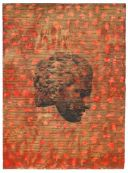 mixta-sobre-papel-superalfa-cabezas-griegas-5-2015