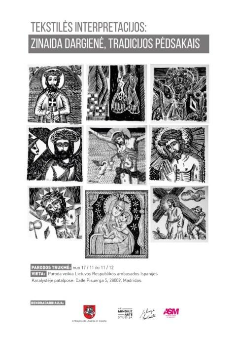 zinaidos-embasada-sviesesnis-3-01
