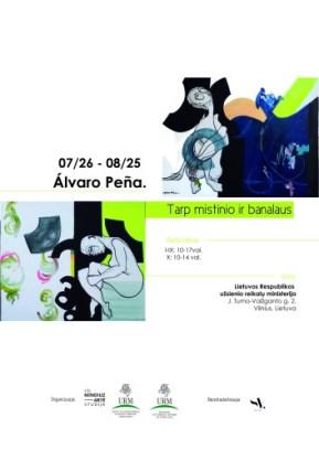 alvaro-pec3b1a-web